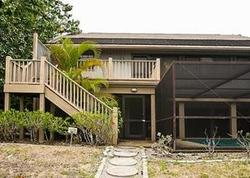 Harbor Cottage Ct, Sanibel FL