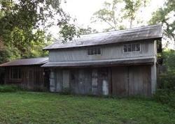 Tinnell Rd, Monticello FL