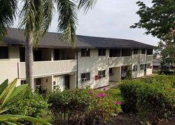 Alakai St # 104, Kailua Kona HI