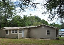 Van Buren Ave, Defuniak Springs FL