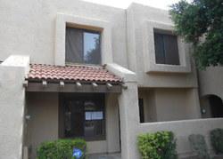 W Crocus Dr, Glendale AZ