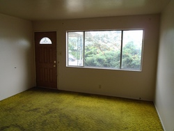 Foreclosure - Grant St - Vallejo, CA