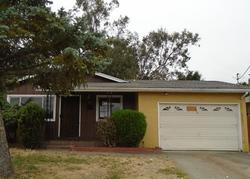 Grant St, Vallejo CA