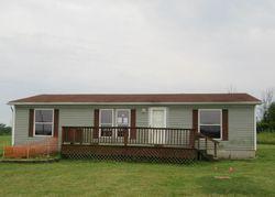 Hoover Bault Rd, Raymond OH