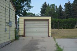 Foreclosure - 9th Ave Ne - Minot, ND