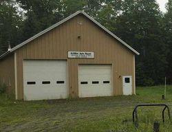 Schoolhouse Rd, Groton VT