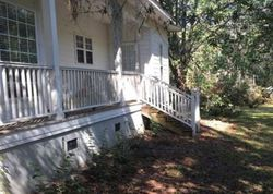 Foreclosure - Ackerman Rd - Rincon, GA