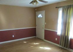 Foreclosure - Gibson St - Griffin, GA