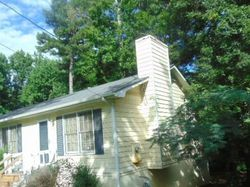 Old Rex Morrow Rd, Ellenwood GA