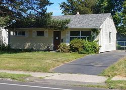 Merwin Ave, Milford CT