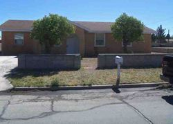 S San Miguel St, Deming NM