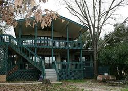 Foreclosure - Hanging Tree Trl - Pointblank, TX