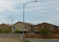 Sabora Ave, Las Vegas NV