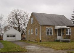 Crumlin Ave, Girard OH