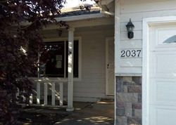 Foreclosure - Manchester Dr - Medford, OR