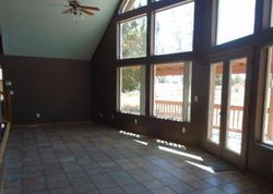 Foreclosure - Torkelson Rd - Bend, OR