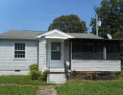 Kingston St, Lenoir City TN
