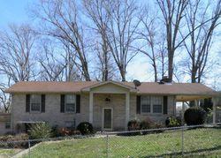 Cliffside Ave, Shelbyville TN