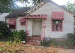 Larose Ave, Memphis TN