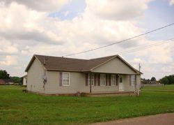 Dove Cv W, Covington TN