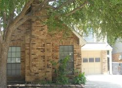 Harbinger Ln, Dallas TX