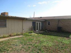 Plains Ave, Hereford TX