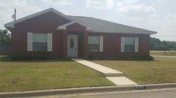 8th St, Brownwood TX