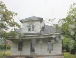 Oak St, Galax VA