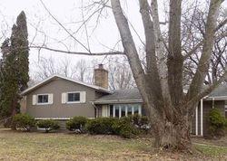 Foreclosure - Adler Rd - Marshfield, WI