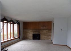 Foreclosure - Adler Rd - Marshfield, WI