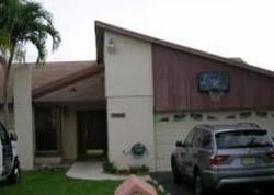 Sw 108th St, Miami FL