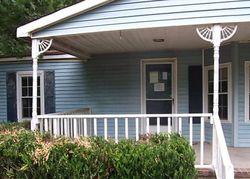 Wheaton St, Charleston SC