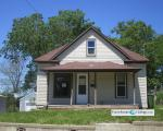 Macomb Ave, Sioux City IA