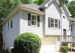 Foreclosure - Rock Mill Ln Ne - Conyers, GA