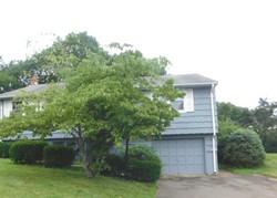 Belridge Rd, New Britain CT
