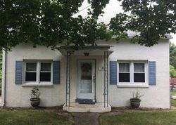 Foreclosure - 6th Ave - Penns Grove, NJ