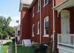 Foreclosure - E Lincoln Hwy - Coatesville, PA