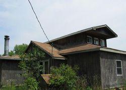 Foreclosure - County Road 703 - Coloma, MI
