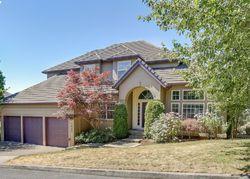 Nw Rosefinch Ln, Portland OR