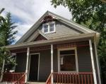 Foreclosure - E 8th St - The Dalles, OR