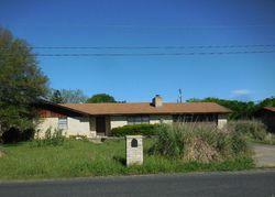 Fawn Ridge Trl, Kerrville TX