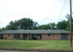 Main St, Lone Oak TX