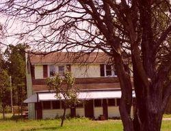 Perrin Creek Rd, Hayes VA