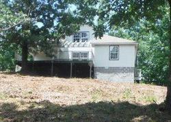 Huckleberry Ln, Ashville AL