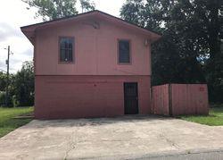 Rayford St, Jacksonville FL
