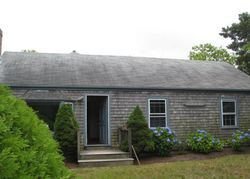 Hooper Farm Rd, Nantucket MA