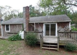 Foreclosure - Furnace Colony Dr - Pembroke, MA