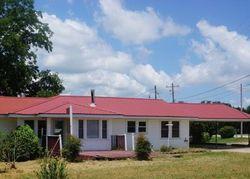 Ridge Rd, Hartwell GA
