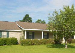 Bowens Mill Rd, Douglas GA