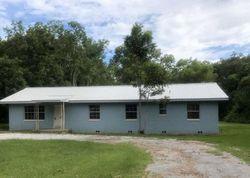 E Olive Rd, Pensacola FL